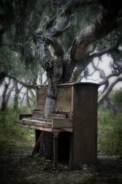 tree-piano